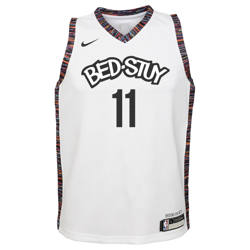 cheap nike jerseys buy clothes shoes online