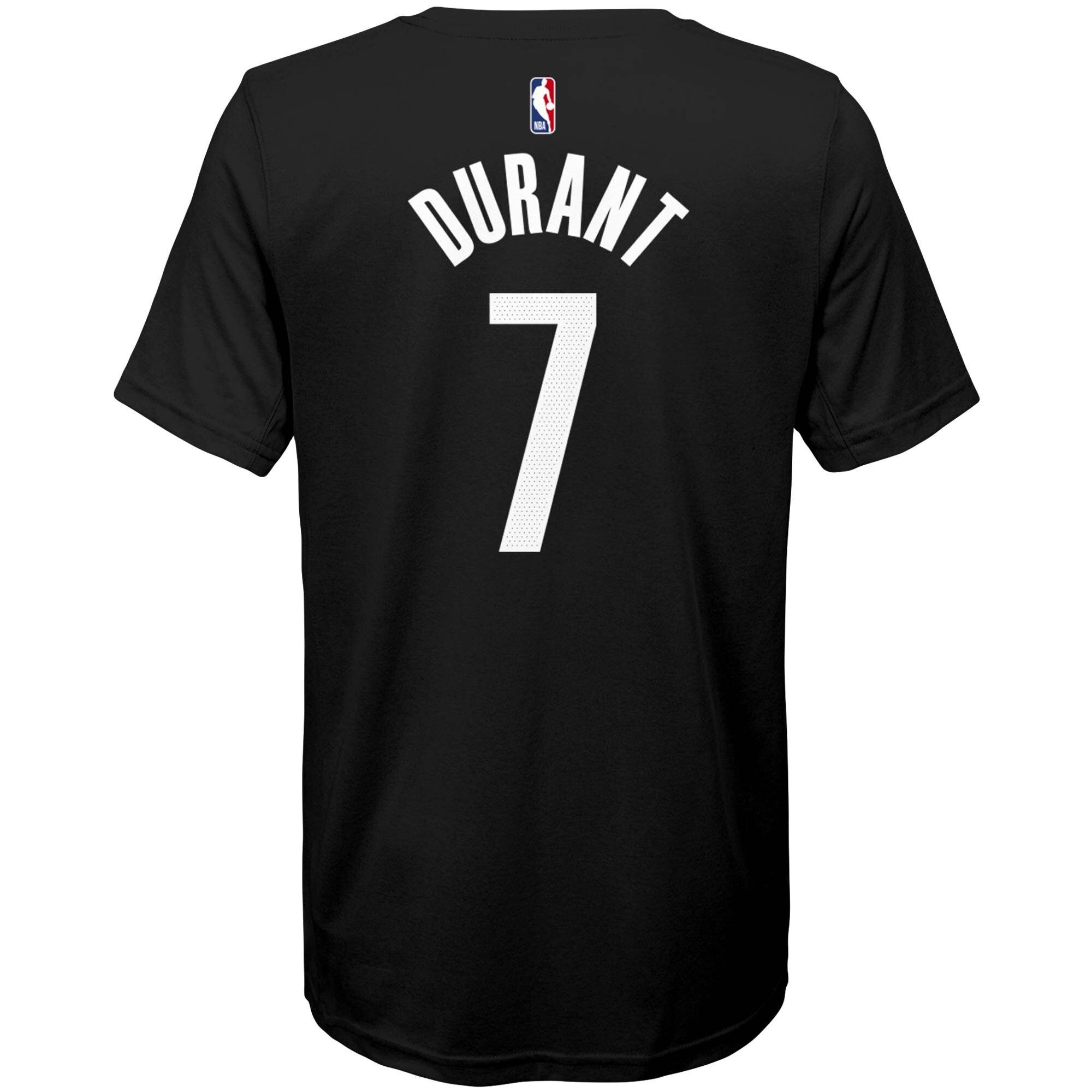 cheap kevin durant jersey