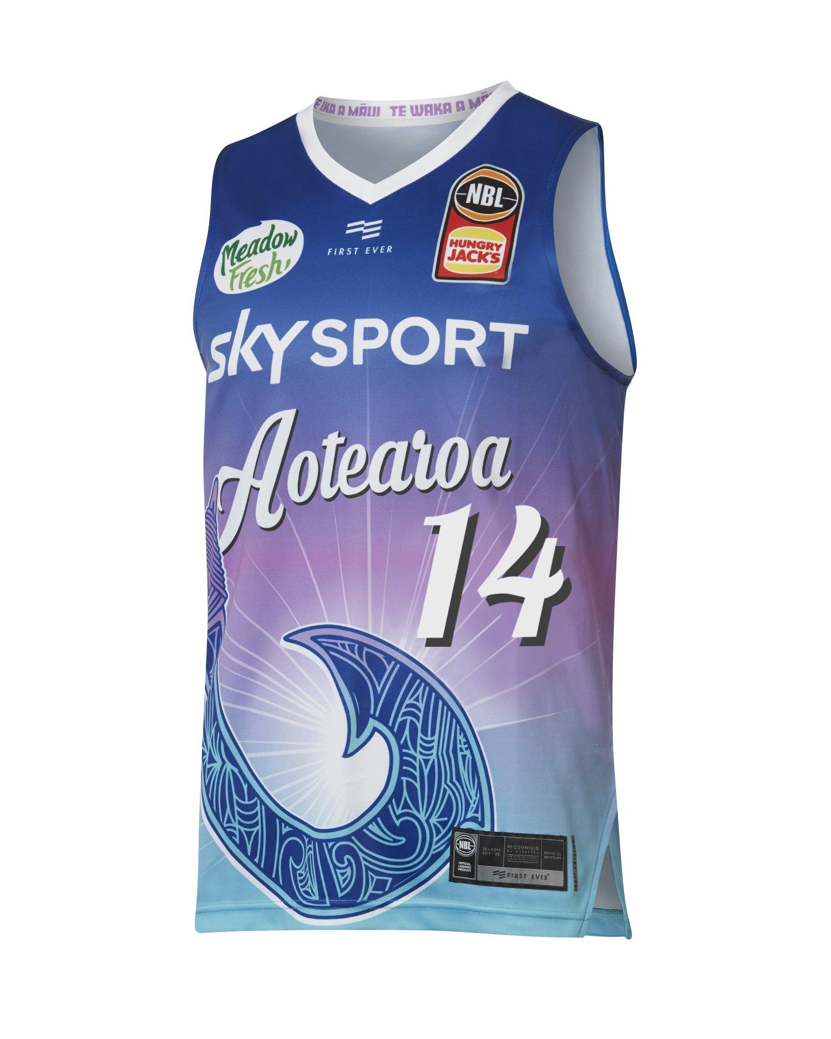cheap nba jerseys free shipping